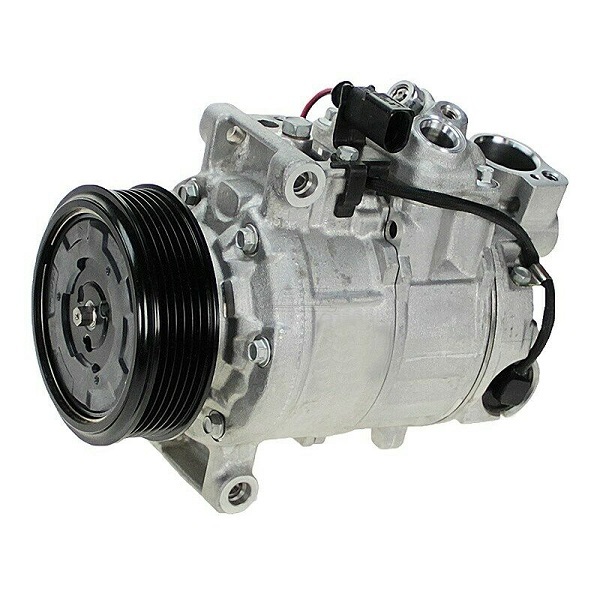 Compresor climatizare Audi A4 (8ec, B7), A6 (4f2, C6)