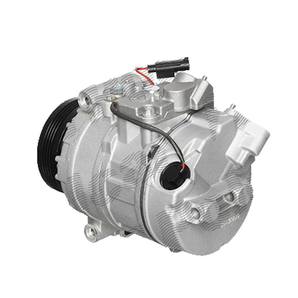 Compresor climatizare BMW Seria 5 (E60), Seria 7 (E65, E66, E67)