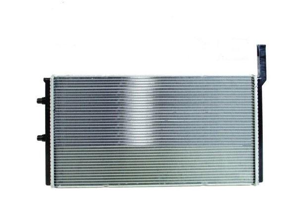 Radiator racire motor BMW Seria 5 Gt (F07), Aftermarket 20S1083K
