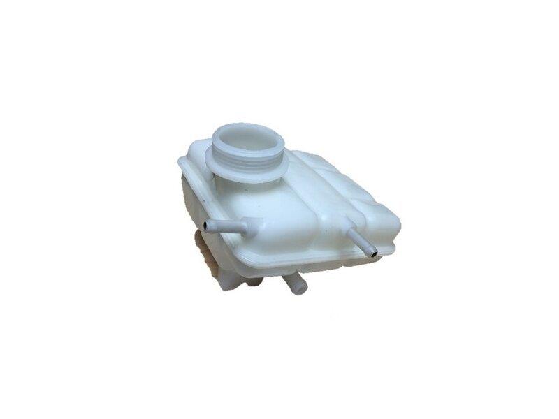 Vas expansiune racire Chevrolet Matiz (M200, M250)