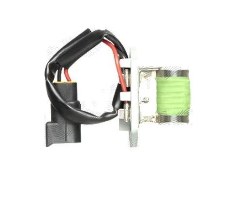 Rezistenta ventilator electromotor Aftermarket 3200KST1X