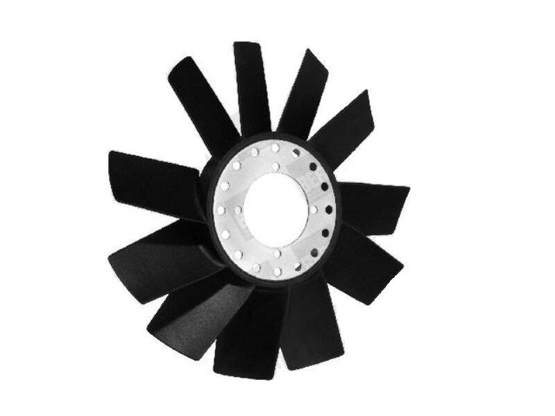 Elice ventilator radiator GMV Ford Transit Tourneo, Transit (E )