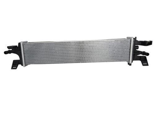 Radiator racire motor Ford Focus, 11-, Aftermarket 32C208-4