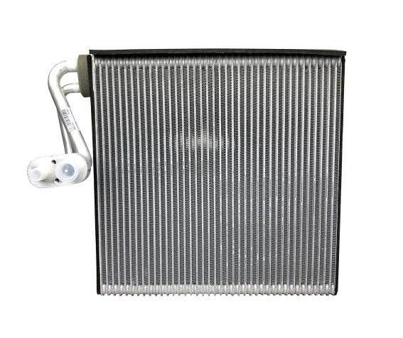 Evaporator aer conditionat Ford Fusion Usa, 12- Aftermarket 32D2P8-1