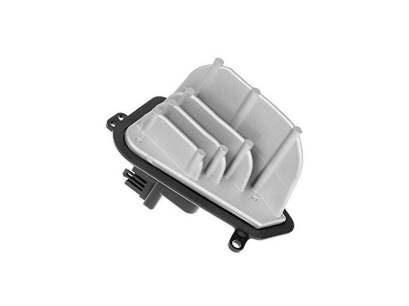 Rezistor ventilator habitaclu Honda Odyssey 99-03, Aftermarket 3838KST-1