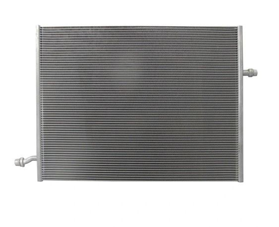 Radiator racire motor Mercedes Clasa E (W213), 16-, Aftermarket 50E2081X
