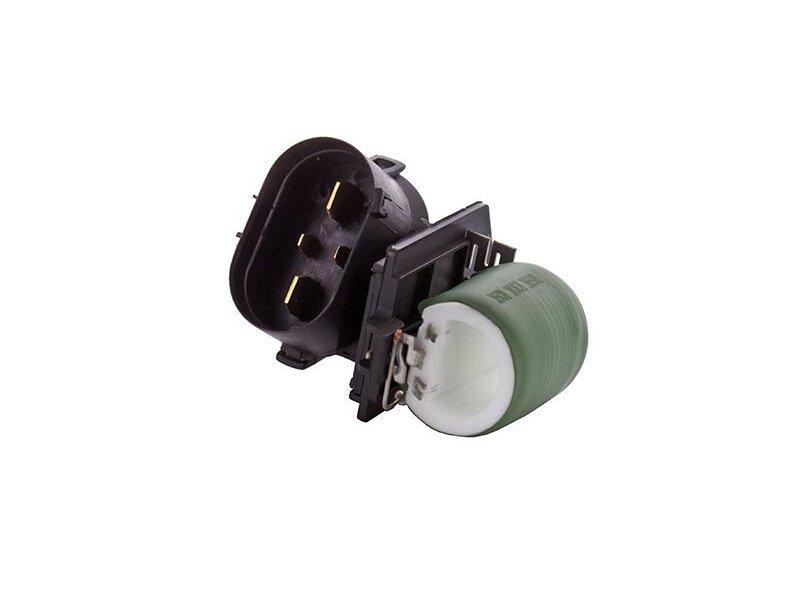 Rezistenta ventilator electromotor Aftermarket 5559KST-2