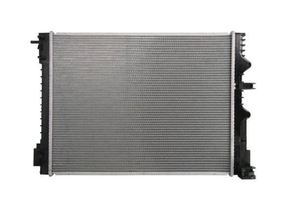 Radiator racire motor Renault Twingo, 14-, Aftermarket 60A208-2