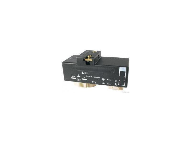 Rezistenta ventilator electromotor Aftermarket 6913KST4X