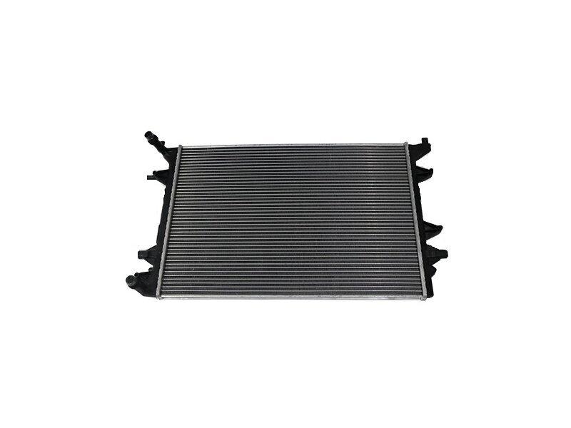 Radiator racire motor Skoda Yeti 09-, OEM/OES 6935082X