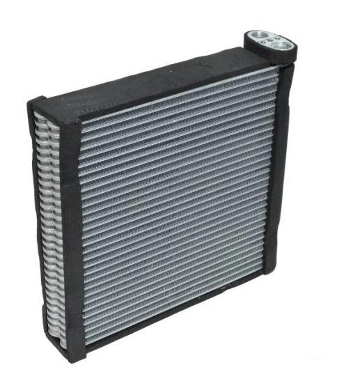 Evaporator aer conditionat Suzuki Sx4 Aftermarket 7435P8-1