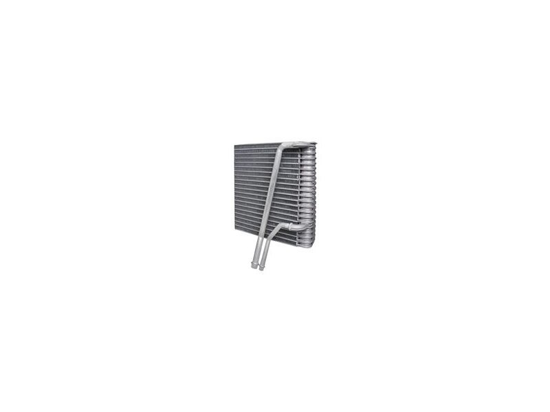 Evaporator aer conditionat Vw Transporter T5 03- Aftermarket 9580P8-1
