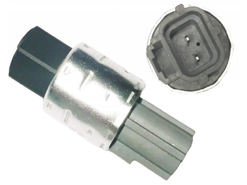 Senzor presiune Chrysler Pt Cruiser 00- Aftermarket CK0053