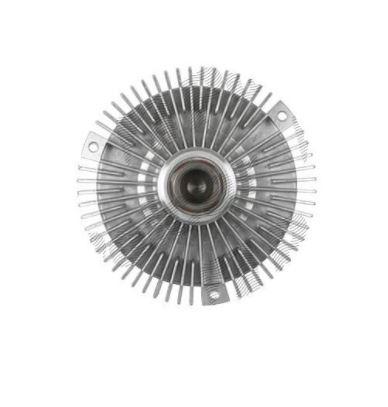 Termocupla ventilator radiator, Vascocuplaj Audi A4 (8d2, B5), A4 (8e2, B6), A4 (8ec, B7), A6 (4b2, C5), A8 (4d2, 4d8); Skoda Superb (3u4); Vw Passat (3b2/ 3b3) OTSA